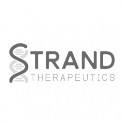 Strand Therapeutics